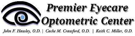 Premier Eyecare Optometric Center