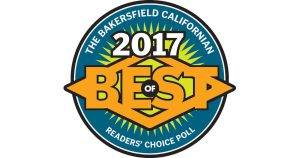best of bakersfield.image